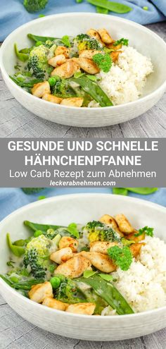 Healthy Low Carb Recipes, Low Carb Dinner Recipes, Diet Recipes, Dessert Recipes, Law Carb, Eat Smart, Food Inspiration, Food And Drink, Easy Meals
