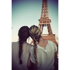 best friends | Tumblr ❤ liked on Polyvore