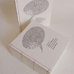 reliure japonaise livre d'artiste
