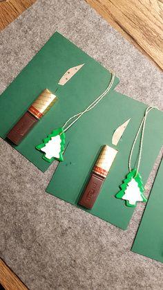 Christmas Cookies, Christmas Crafts, Christmas Decorations, Xmas, Crafts To Do, Diy Crafts, Diy Tattoo, Christmas Inspiration, Birthday Gifts