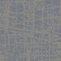 Interface carpet tile: Flashplay Color name: Flash