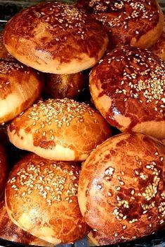 Sandviç Tarifi #sandviçtarifi #poğaçatarifleri #nefisyemektarifleri #yemektarifleri #tarifsunum #lezzetlitarifler #lezzet #sunum #sunumönemlidir #tarif #yemek #food #yummy