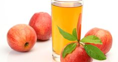 Beauty and Health Benefits of Apple Cider Vinegar