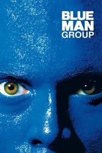 Blueman group tour