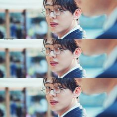 """The various findings in """"Chicago Typewriter"""": The journey to find the soul of writing & a writer's critical self-reflection Vintage Suitcases, Vintage Luggage, Watch Drama, Yoo Ah In, Acting Skills, Vintage Market, Movie List, Korean Celebrities, I Fall In Love"""