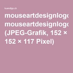mouseartdesignlogomittext.jpg (JPEG-Grafik, 152 × 117 Pixel)