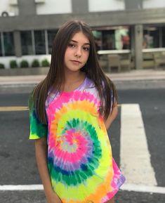 тeмaĸι drogado [☆] Michelle Alves, Snapchat Picture, Foto Pose, Beach Hair, Trends, Tumblr Girls, The Girl Who, Stylish Girl, Girl Photos