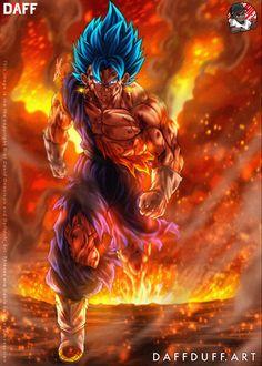 Dragon Ball Z, Susanoo, Dragon Images, Seven Deadly Sins Anime, Black Panther Marvel, Animes Wallpapers, Anime Art, Goku Wallpaper, Darwin