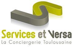 Un site Internet responsive design pour une société de conciergerie sur Toulouse à destination des entreprises, des salariés et des particuliers.