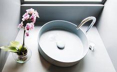 bagno interior design Interior Design, Gallery, Pictures, Nest Design, Photos, Home Interior Design, Roof Rack, Interior Designing, Home Decor