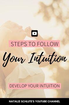 Spiritual Meditation, Spiritual Growth, Spiritual Awakening, Keep Going Quotes, Trust Your Gut, Psychic Development, Learning To Trust, Psychic Abilities, Spiritual Inspiration