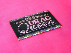 LGBT PRIDE FRIDGE MAGNET! LGBT LGBTQ Gay Queer Lesbian Bi Bisexual Trans Transgender Pride magnet, Pride parade, Gay magnet, LGBT magnet, Coming out, Come out, Out of the closet, Refrigerator magnet, Fun Funny magnet, LGBT support, Gay support, Gay Lesbian gift, Lesbian gift, LGBT gift Pride flag, Equality, Be yourself, Be different, LGBT quote, Diva, Drag, Drag queen show accessories, Kitchen décor, Home décor, Home and living, Inspirational magnet, Rainbow pride, LGBTQ support