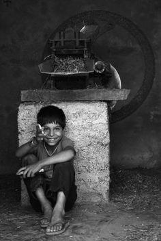 Picture by Ajay Kalwaniya