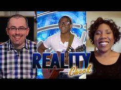 'American Idol' Auditions Recap: Hollywood Anderson, Jax and Adam Lambert Singing | TVLine