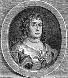 2 juin 1701 : mort de mademoiselle Madeleine de Scudéry Mademoiselle, Salons, Buddha, Magazine, Statue, Women, History Timeline, The Cardinals, 17th Century