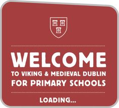 DUBLINIA | MEDIEVAL DUBLIN History Websites, Danish Vikings, Summer Courses, Dublin City, Viking Woman, Primary School, Special Education, Teaching Resources, Medieval