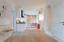 BRIGHT & NEW RENOVATED APARTMENT