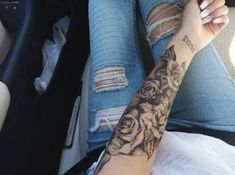 500 Best Gambar Tato Images In 2020 Tattoos Cool Tribal Tattoos Cool Tattoos For Guys