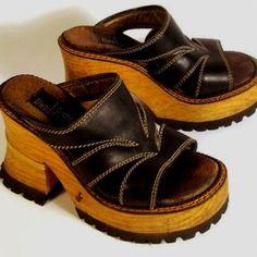 721d4d8efb3a 11 Best Underground shoes images