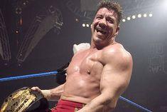 morto wrestlers1 professionale