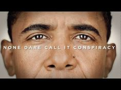 None Dare Call It Conspiracy » Alex Jones' Infowars: There's a war on for your mind!