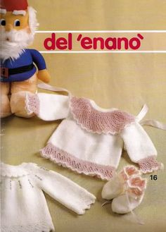 Find the most beautiful little baby socks, beanies and leggings, full personal baby's outfit along with a high-quality accessory. I will blow your socks off Baby Baby Knitting, Crochet Baby, Knit Crochet, Baby Patterns, Knitting Patterns, Crochet Patterns, Baby Pullover, Baby Socks, Baby Sweaters