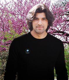 Post with 0 votes and 44 views. Turkish Men, Turkish Beauty, Turkish Actors, Online Tv Channels, Dou Dou, Smart Men, Robert Downey Jr, Actor Model, Great Hair