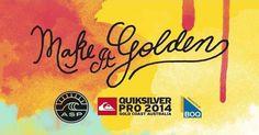 Stephanie Gilmore e Gabriel Medina vincono il Roxy & Quiksilver Pro Gold Coast 2014