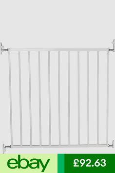 Best 25 Safety Gates Ideas On Pinterest Diy Safety