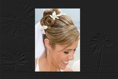 Alexander Day Spa & Salon ~ www.alexanderspa.com Join Alexander and his highly trained staff, at our beautiful Salon %26 Spa at the Kauai Marriott Resort and Beach Club in Lihue, or we will come to you at your location. We specialize in bridal hair and make-up, so you can be assured we will create the perfect look and experience for you and your bridal party. We offer a free bridal consultation or you can schedule full trial-run before your wedding day.