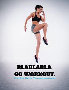 FITNESS   MOTIVATION   TRANSFORMATION -Zitat, Sprüche, #Fitnessmotivation, Beastmode, Abnehmen, #Bodybuilding, Muskelaufbau, Gesunde Ernährung, Low Carb, #Gesund essen...#fitness #healthy #motivation #zitate #sprüche #abnehmen #lowcarb #squat #cleaneating #eatclean #erfolg #glück #workout #training