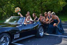 Wedding   Richie & McKaelyn