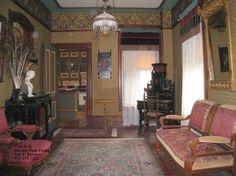 1885 Italianate, Auburn, NE