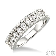 Nancy & Co. Fine Jewelers: Your Trusted Source for Bridal & Diamond Jewelry in Northport City since 23
