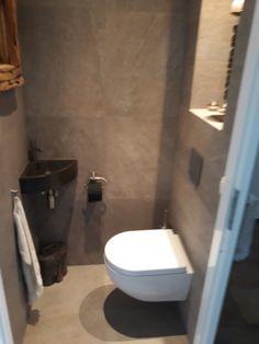 79 best Badkamer en toilet gemaakt door RAFlex Klussenbedrijf images ...