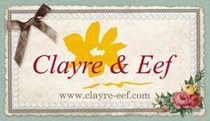 negozio-clayre-eef