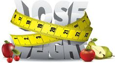 best way to lose weight fast http://hypnotismcore.com