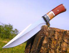 Jagdmesser Machete Huntingknife Coltello Couteau Cuchillo Coltelli Da Caccia 055 http://www.ebay.de/itm/Jagdmesser-Machete-Huntingknife-Coltello-Couteau-Cuchillo-Coltelli-Da-Caccia-055-/191642524383?ssPageName=STRK:MESE:IT