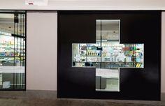 proyecto-ferrobcn-fachada-farmacia-vilafranca