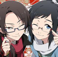 http://www.pixiv.net/member_illust.php?mode=manga&illust_id=52669109