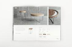 SITS COFFEE TABLES  sesje fotograficzne plenerowe i studyjne, projekt