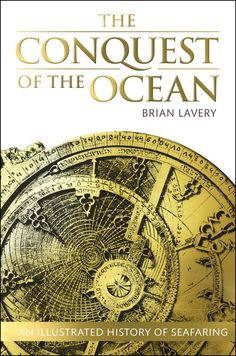 The Conquest of the Ocean - product image 1