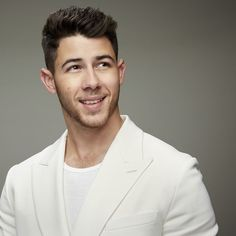 Nick Jonas Instagram, Nick Jonas Concert, Nick Jonas Images, Ukulele Songs, Country Music Singers, Kellin Quinn, Blake Shelton, Joe Jonas, Theo James