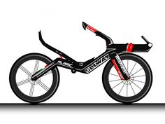 2015 Recumbent Cycle-Con Trade Show Announced - http://capovelo.com/2015-recumbent-cycle-con-trade-show-announced/