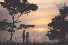 香港のカップルが大阪で結婚式の前撮り! - 結婚式の写真撮影 ウェディングカメラマン寺川昌宏(ブライダルフォト) #wedding #photography #weddingdress #dresses
