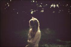 Alexandra Sophie photographie-04