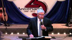 Inteligencia Espiritual - Parte 2 - Sermones Cristianos