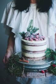 Výsledek obrázku pro linda lomelino cakes