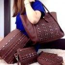 tas fashion anak, tas fashion anak perempuan, tas fashion anak muda, tas fashion anak import