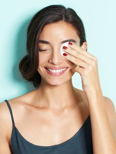 14 Do-It-Better Beauty Game Changers: Washing your hair and putting on lotion isn't rocket science, but there are clever little moves that can save you time and net you pro-level results. These 14 game changers will take your daily regimen someplace awesome :)